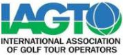 IAGTO - International Association of Golf Tour Operators